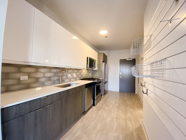 Studio, Wrigleyville Rental in Chicago, IL for $1,533 - Photo 1