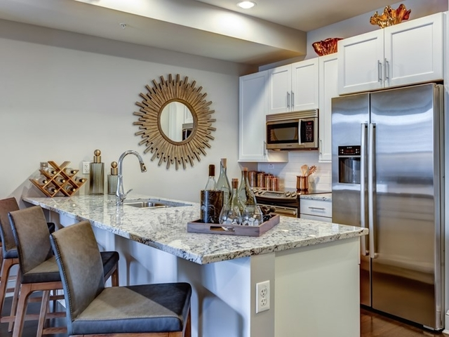 1 Bedroom, Gold Coast Rental in Chicago, IL for $3,186 - Photo 1