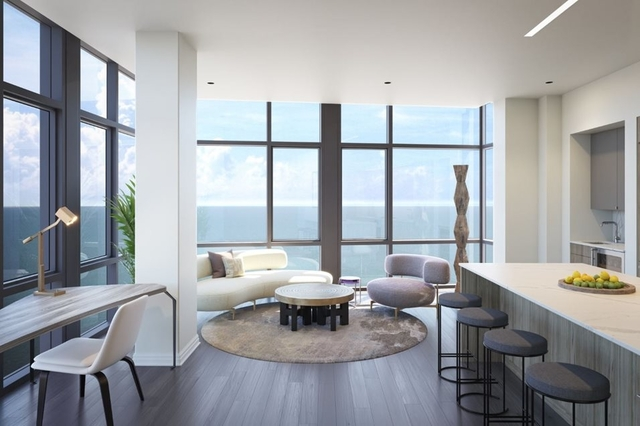 2 Bedrooms, Gold Coast Rental in Chicago, IL for $8,990 - Photo 1