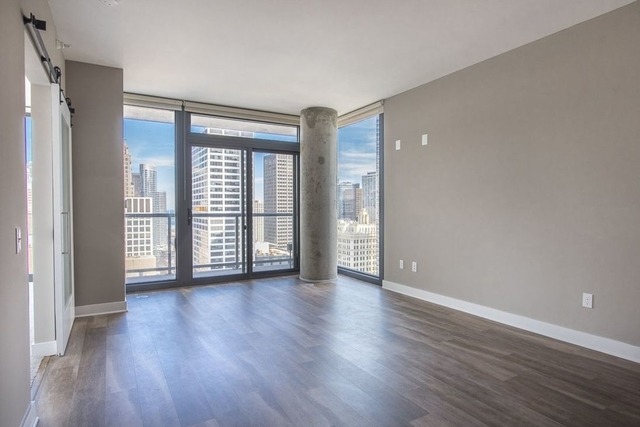 1 Bedroom, Near North Side Rental in Chicago, IL for $2,000 - Photo 1