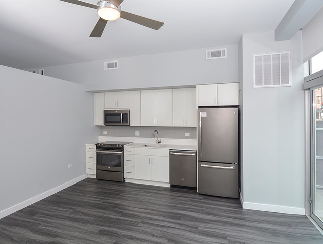 1 Bedroom, Buena Park Rental in Chicago, IL for $1,800 - Photo 1