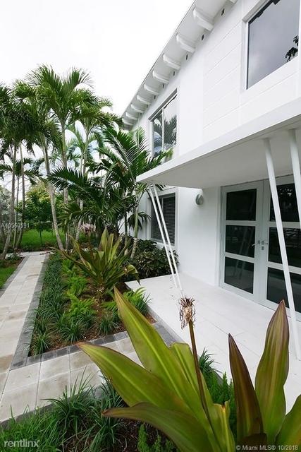 2 Bedrooms, Flamingo - Lummus Rental in Miami, FL for $2,600 - Photo 2