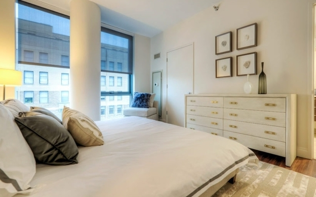 2 Bedrooms, Lake View East Rental in Chicago, IL for $4,450 - Photo 2