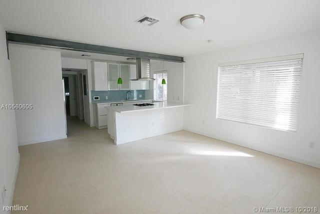2 Bedrooms, Flamingo - Lummus Rental in Miami, FL for $2,600 - Photo 1