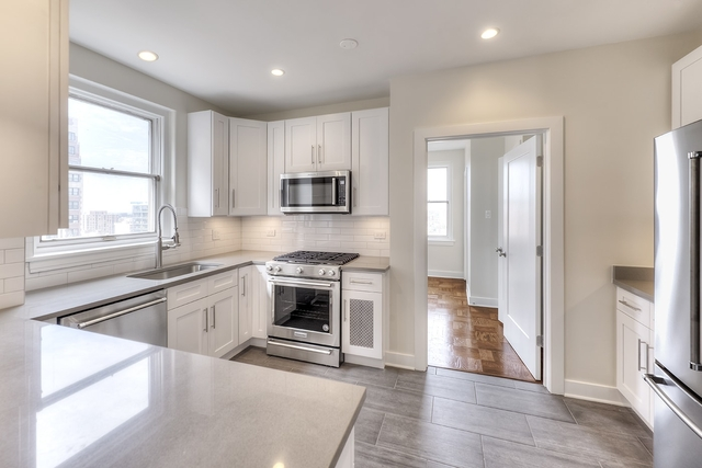 2 Bedrooms, Lake View East Rental in Chicago, IL for $3,329 - Photo 1