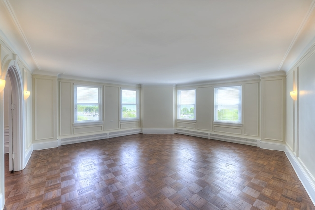 3 Bedrooms, Lake View East Rental in Chicago, IL for $4,440 - Photo 1