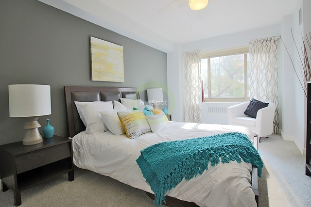 2 Bedrooms, Gold Coast Rental in Chicago, IL for $3,137 - Photo 1
