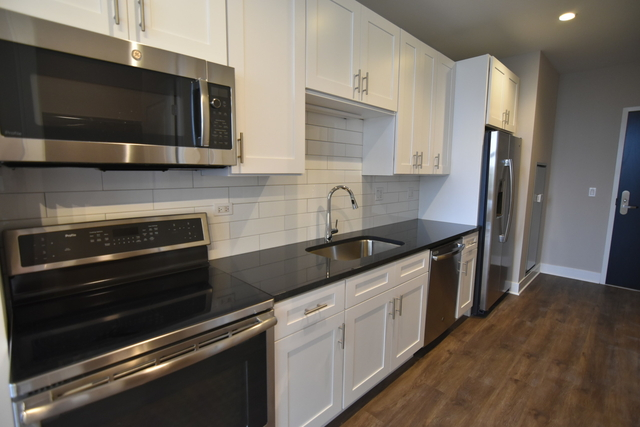 1 Bedroom, Lake View East Rental in Chicago, IL for $1,879 - Photo 1