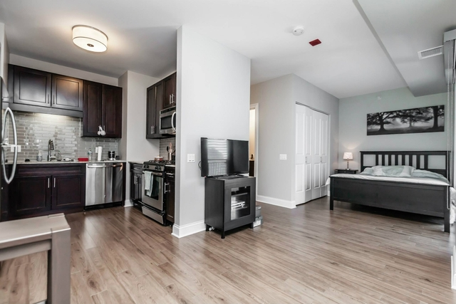 1 Bedroom, Near North Side Rental in Chicago, IL for $2,250 - Photo 1