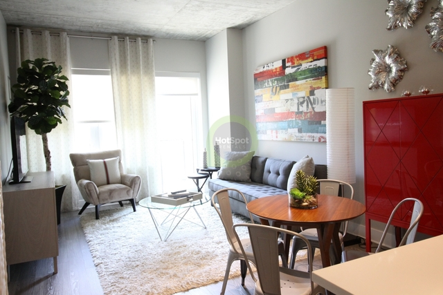 1 Bedroom, South Loop Rental in Chicago, IL for $1,772 - Photo 2