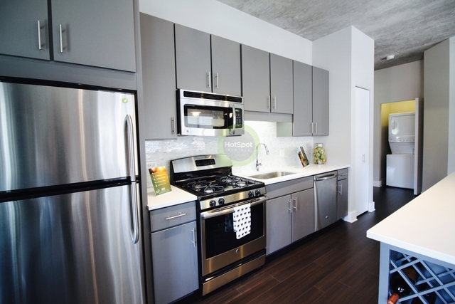 2 Bedrooms, South Loop Rental in Chicago, IL for $2,261 - Photo 1