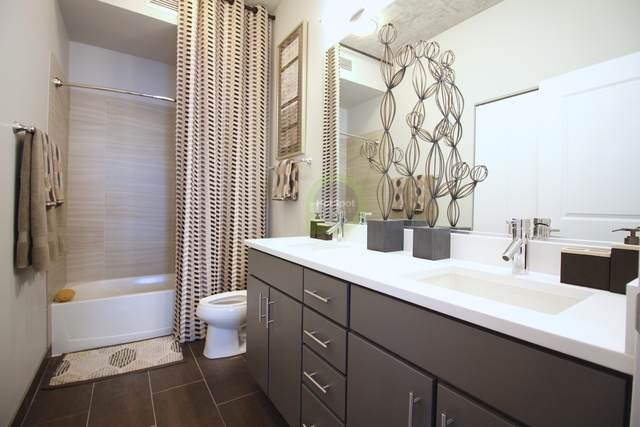 2 Bedrooms, South Loop Rental in Chicago, IL for $2,640 - Photo 2
