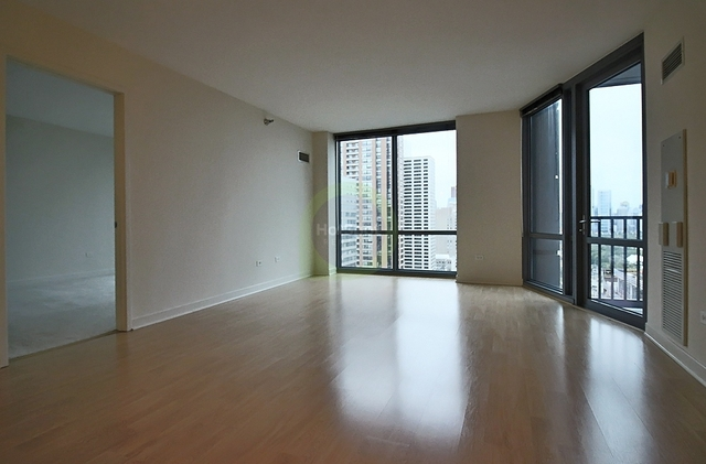 2 Bedrooms, South Loop Rental in Chicago, IL for $2,076 - Photo 1