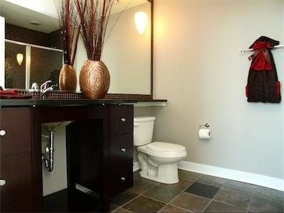 2 Bedrooms, Fulton River District Rental in Chicago, IL for $6,424 - Photo 1