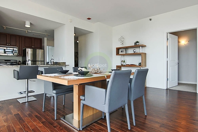 2 Bedrooms, South Loop Rental in Chicago, IL for $4,533 - Photo 2