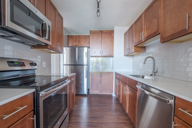 3 Bedrooms, Near East Side Rental in Chicago, IL for $5,330 - Photo 1