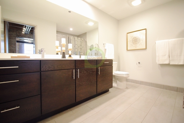 2 Bedrooms, Streeterville Rental in Chicago, IL for $4,150 - Photo 1
