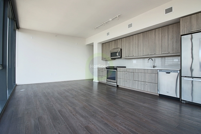 1 Bedroom, Fulton Market Rental in Chicago, IL for $1,650 - Photo 1