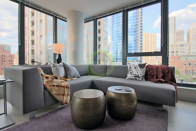 2 Bedrooms, River North Rental in Chicago, IL for $2,930 - Photo 1