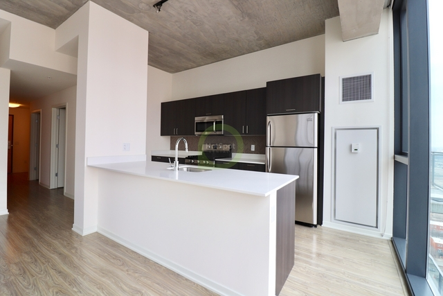 3 Bedrooms, South Loop Rental in Chicago, IL for $4,489 - Photo 1