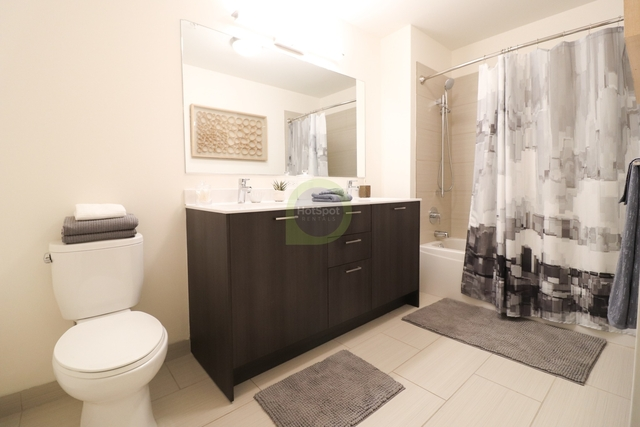 3 Bedrooms, South Loop Rental in Chicago, IL for $5,596 - Photo 1