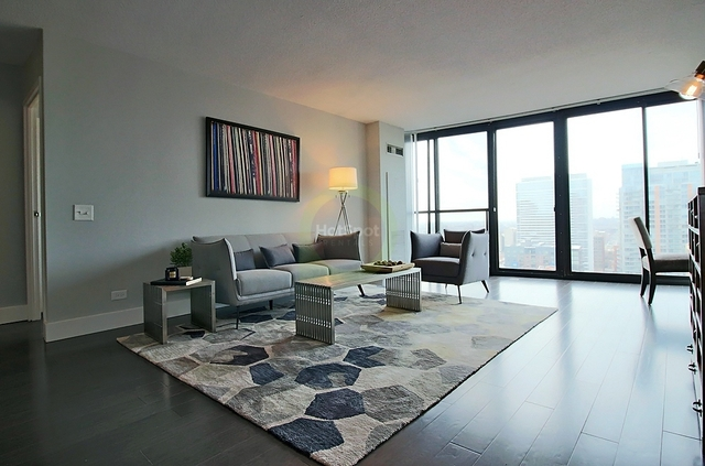 2 Bedrooms, South Loop Rental in Chicago, IL for $2,125 - Photo 1