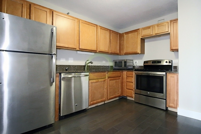 2 Bedrooms, South Loop Rental in Chicago, IL for $5,495 - Photo 1