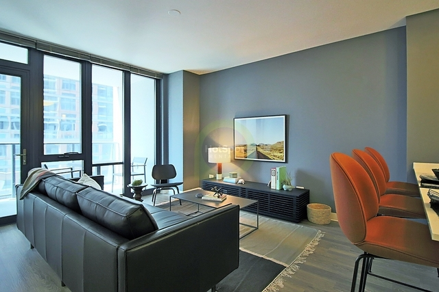 1 Bedroom, River North Rental in Chicago, IL for $2,681 - Photo 1