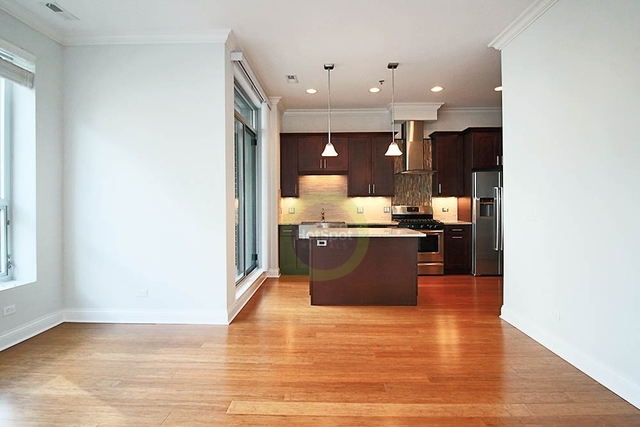 2 Bedrooms, Near West Side Rental in Chicago, IL for $2,695 - Photo 2