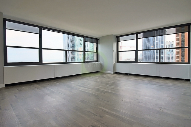 2 Bedrooms, South Loop Rental in Chicago, IL for $2,850 - Photo 1