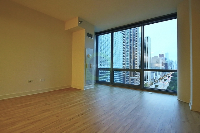 2 Bedrooms, South Loop Rental in Chicago, IL for $1,873 - Photo 1