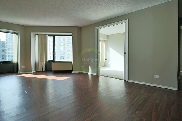 2 Bedrooms, Gold Coast Rental in Chicago, IL for $3,560 - Photo 1