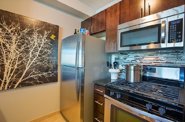 Studio, Gold Coast Rental in Chicago, IL for $2,047 - Photo 1