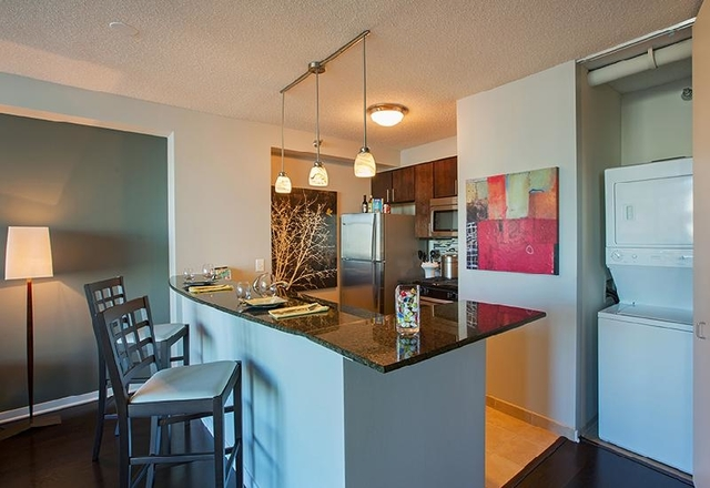 Studio, Gold Coast Rental in Chicago, IL for $1,830 - Photo 2
