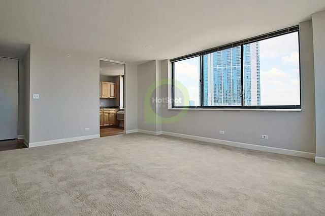 2 Bedrooms, River North Rental in Chicago, IL for $2,292 - Photo 1
