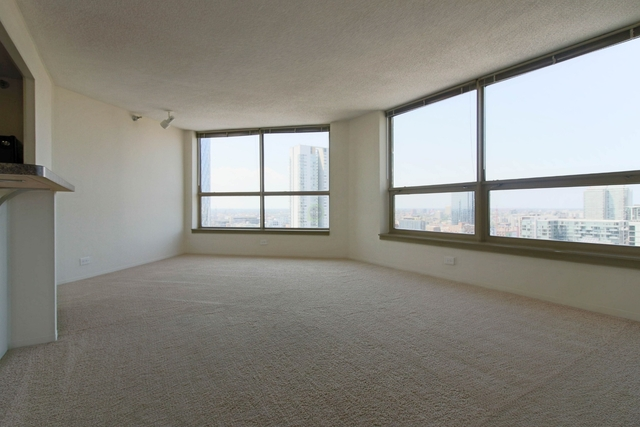2 Bedrooms, West Loop Rental in Chicago, IL for $1,614 - Photo 1