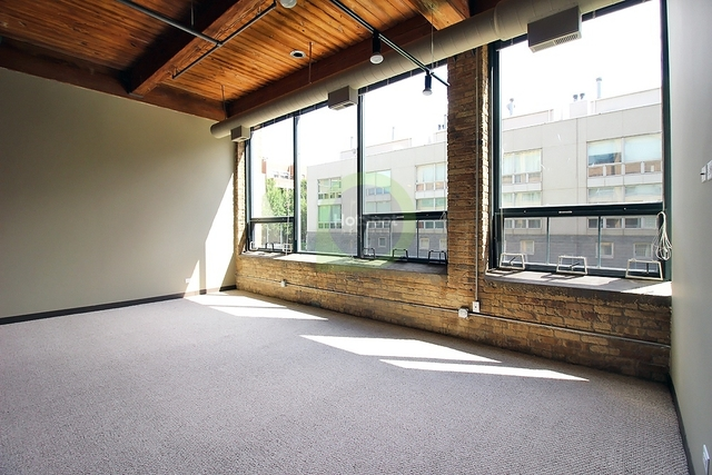 2 Bedrooms, River West Rental in Chicago, IL for $2,169 - Photo 1