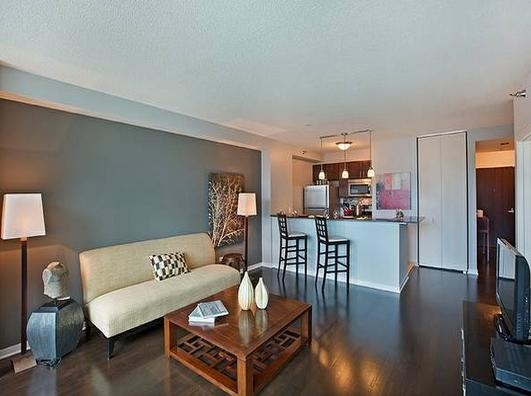 1 Bedroom, Gold Coast Rental in Chicago, IL for $1,914 - Photo 1