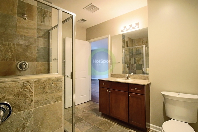 1 Bedroom, South Loop Rental in Chicago, IL for $1,512 - Photo 1