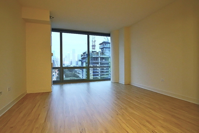 1 Bedroom, South Loop Rental in Chicago, IL for $1,579 - Photo 1