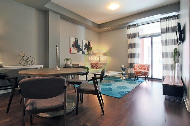 2 Bedrooms, South Loop Rental in Chicago, IL for $1,929 - Photo 1