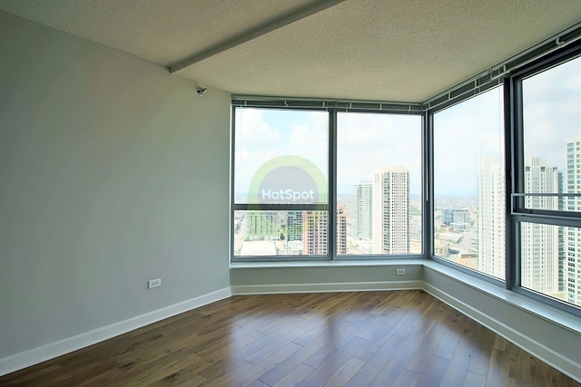 1 Bedroom, Fulton River District Rental in Chicago, IL for $1,750 - Photo 2