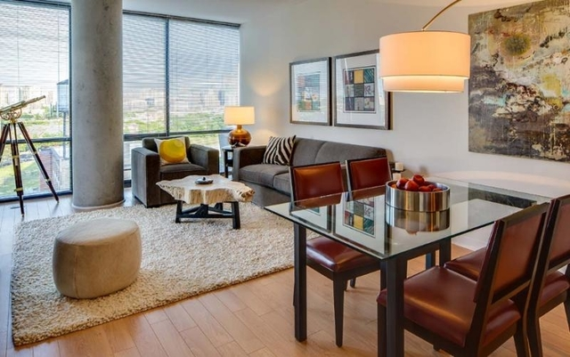 1 Bedroom, Goose Island Rental in Chicago, IL for $1,613 - Photo 1