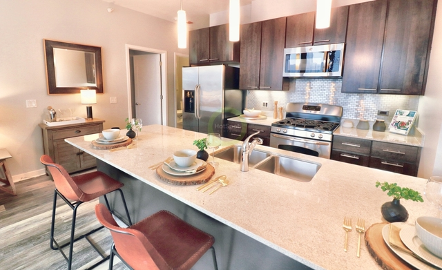3 Bedrooms, River North Rental in Chicago, IL for $4,515 - Photo 2