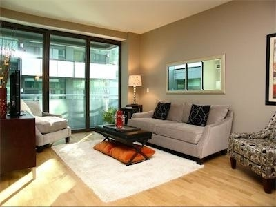 1 Bedroom, Fulton River District Rental in Chicago, IL for $1,936 - Photo 1