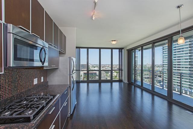 2 Bedrooms, Fulton River District Rental in Chicago, IL for $2,613 - Photo 1