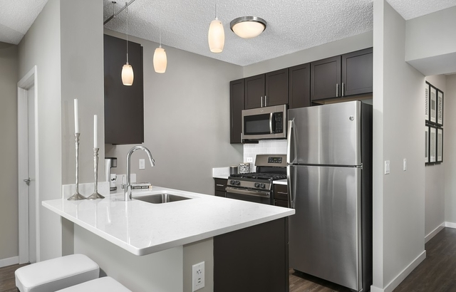 1 Bedroom, Gold Coast Rental in Chicago, IL for $2,650 - Photo 2