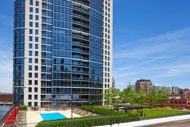 1 Bedroom, River North Rental in Chicago, IL for $2,047 - Photo 1