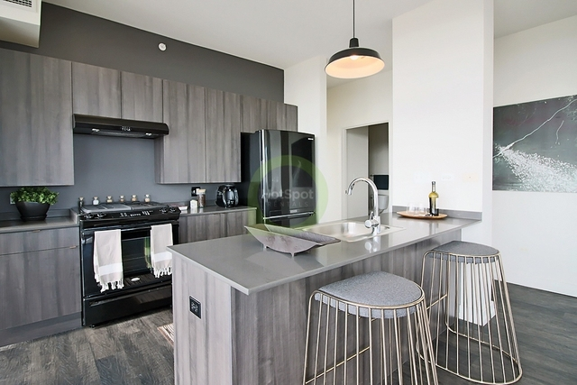 3 Bedrooms, South Loop Rental in Chicago, IL for $3,992 - Photo 2