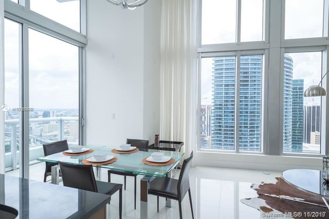 2 Bedrooms, Miami Financial District Rental in Miami, FL for $8,500 - Photo 2